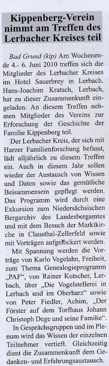 Genealogie - Familiengeschichte interessant gestalten mit dem ...