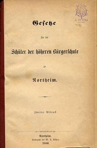 mitteilungen des mindener geschichtsvereins