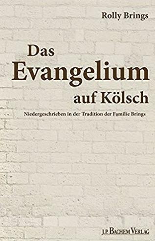 bibel nt griechisch deutsch wort für wort