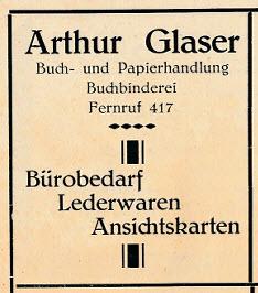 walter heimpel lauterbach