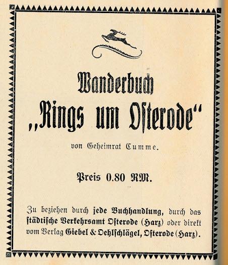 oberst albrecht graf zu eulenburg