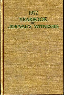 Täglich In Den Schriften Forschen