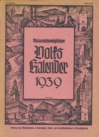 679aed5d467535 Niedersachsen - Braunschweig - Bibliographie - Archiv-Vegelahn   2017