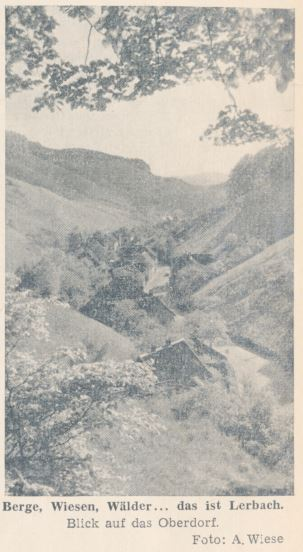 Belichtungsmesser Belichtungsmesser Super Actino Von Weigand Von 1952 2019 Offiziell Fotostudio-zubehör