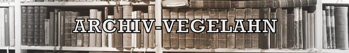 Archiv-Vegelahn